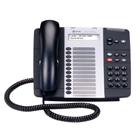 Buy Mitel 5212 IP Phone