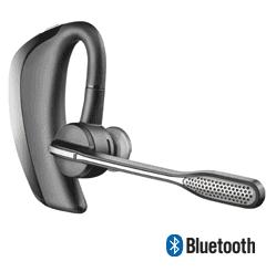 Buy Plantronics Savi Go wireless headset