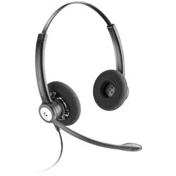Buy Plantronics Entera HW121N Headset