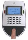 Buy ACTAtek™ – Fingerprint Security & Time Attendance System