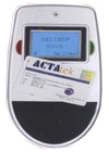 Buy ACTAtek™ – Smart Card or Key Tag Security & Time Attendance System