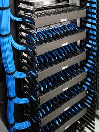 Buy Structured Cabling System