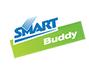 Buy Smart Buddy Prepaid card