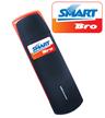 Buy Smart Bro card