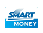 Buy Smart Money card