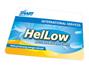 Buy Smart Hellow card