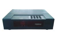 Buy Jerrold Analog Addressable Box