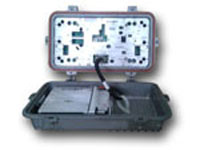 Buy C-Cor Flex Max 901e Bridger Amplifier 1ghz