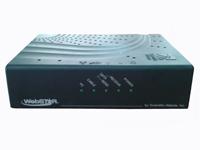 Buy SA Webstar DPC2100R2 Cable Modems