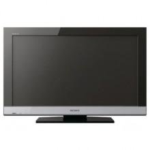 Buy Sony 32 in LCD TV KLV-32EX300