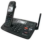 Buy XDECT 8055 Digital Phone System
