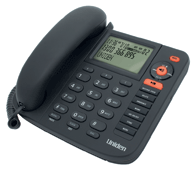 Buy FP 1355 Corded Phone System