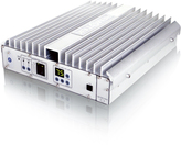 Buy R17 - 3 Sub-band Compact Repeater (20dBm)
