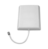 Buy API-W07 Indoor Panel Antenna