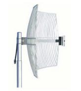 Buy AGO-D22 Parabolic Antenna