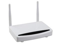 Buy VDSL2 IAD modem
