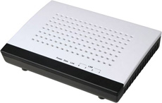 Buy 4-port ADSL2+ Router Router