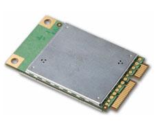 Buy HSPA/WCDMA Module (C1M100)