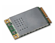 Buy HSPA/WCDMA Module (W1M100)
