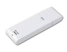 Buy 54M Wireless G USB Adapter