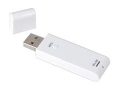Buy 150M 1T1R Wireless N USB Adapter