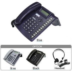 Buy Welltech IP Phone LP-388/388A series