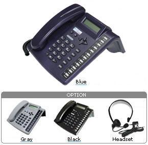 Buy Welltech IP Phone LP-388/388A series