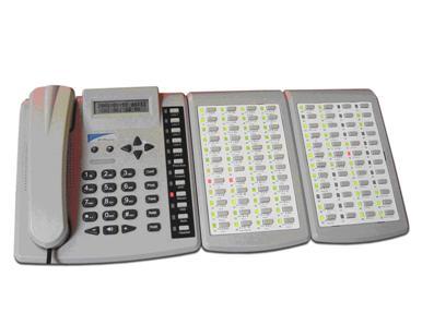 Buy IP Phone LP-600