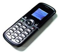 Buy WiFi Phone WP589