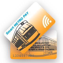 Buy Contactless smart cards
