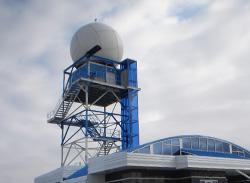 Comprar Radares