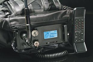Buy 2090 HF manpack transceiver