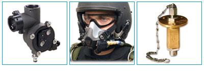 Buy Oxygen Systems