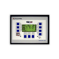 Buy Single Set & Paralleling Controls - GCP-21