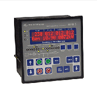 Buy Protective Multi-Function Relays - MFR 3