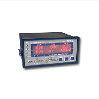 Buy Protective Multi-Function Relays - MFR 2