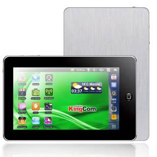 Buy Joypad 71 Tablet PC