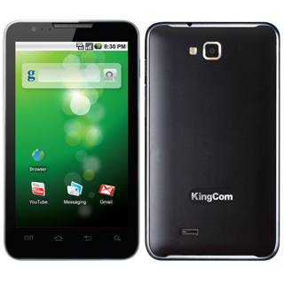 Buy Android 904 Mobile Phone