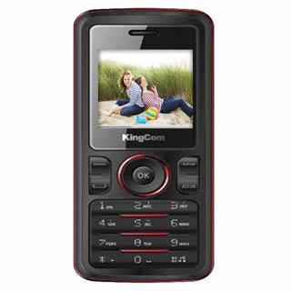 Buy Injoy 103 Mobile Phone