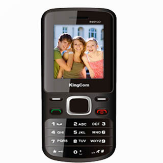 Buy Injoy 201 Mobile Phone