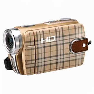 Buy DDV - 5610 HD Digital Video