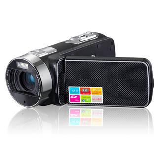 Buy DV - K505 Digital Video