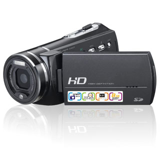 Buy DV - V128 Digital Video