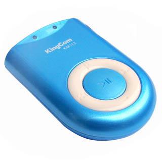 Buy KM 112 MP3 / MP4 Player