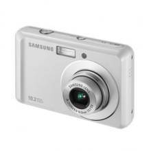 Buy Samsung Digital Camera ES15