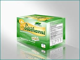 Buy Pure Calamansi Extract