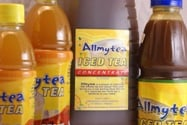 Buy Allmytea 500ml Ready-to-Drink juice