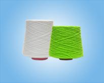 Buy Acrylic Yarn