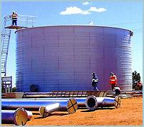 Buy Domestic Water Tanks