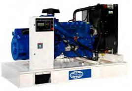 Buy 150.0 to 500.0 kVA Diesel Generators
